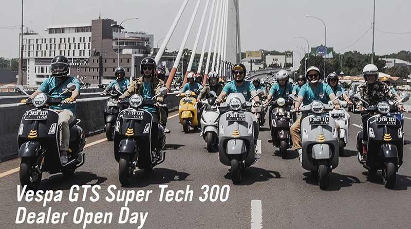 gts-super-tech-300-sambut-pecinta-vespa-bandung
