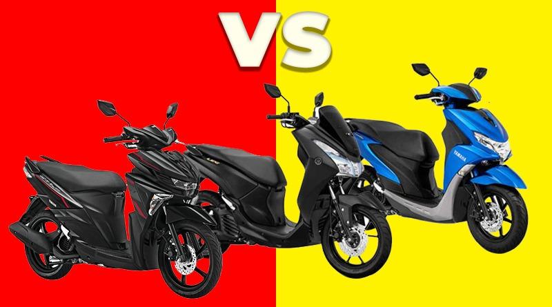 beli-skutik-yamaha-125cc,-pilih-soul-gt,-freego-atau-lexi?
