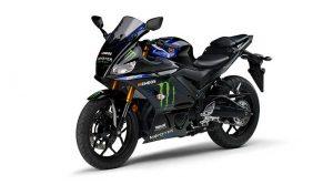 r25-spesial-edition-livery-yamaha-motogp-di-iims-motobike-2019