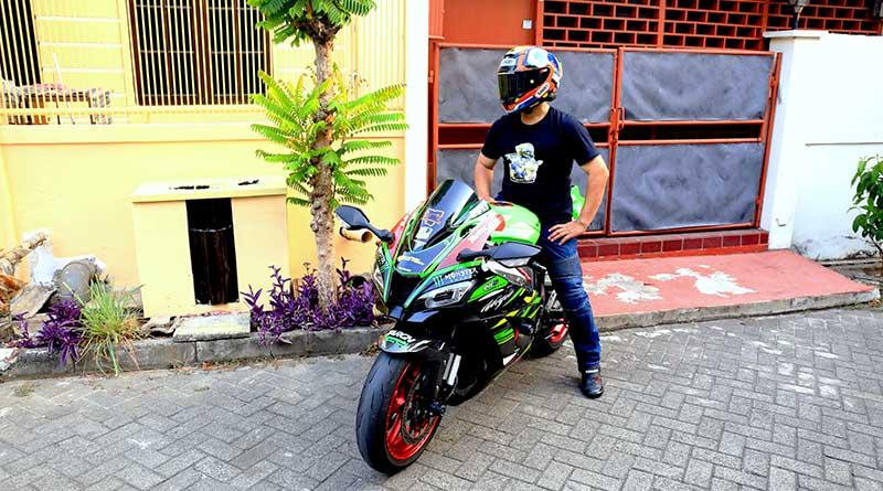 kawasaki-ninja-zx-10r-custom-wsbk-style,-modifikasi-sultan!