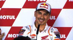 peraih-tiga-gelar-juara-dunia-motogp,-jorge-lorenzo-resmi-pensiun!