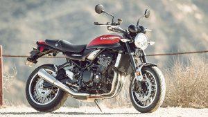 Harga Motor Klasik Kawasaki Terbaru