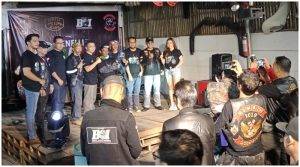 benelli day 2019
