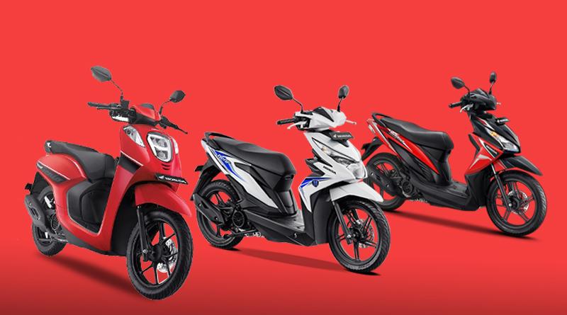 motor-matic-honda-110cc,-pilih-vario,-genio-atau-beat?