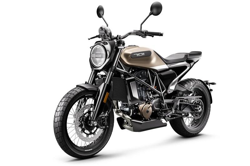 husqvarna svartpilen iims motobike 2019