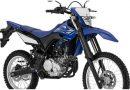 3 Alasan Harga Yamaha WR155R Lebih Mahal dari Kompetitor