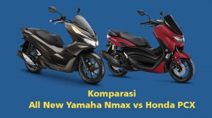 komparasi-all-new-yamaha-nmax-2020-vs-honda-pcx