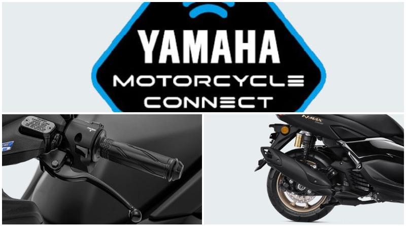komparasi-all-new-yamaha-nmax-2020-vs-honda-pcx