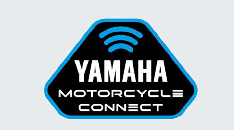 Harga All New Yamaha NMax Connected/ABS Diumumkan