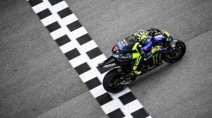 nama sirkuit MotoGP