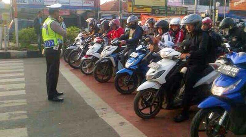 catat!-pengendara-sepeda-motor-yang-langgar-lalu-lintas-bakal-terekam-etle