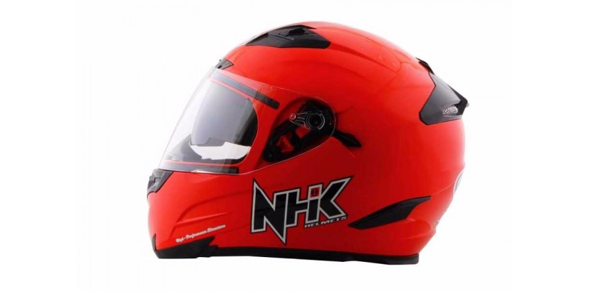 helm-full-face-murah-berkualitas,-pas-buat-harian-juga-touring