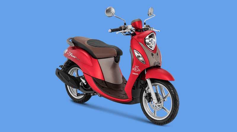 4-skutik-yamaha-125cc-harga-mulai-rp-19-jutaan,-pilih-yang-mana?