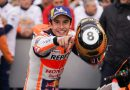 Marc Marquez Bisa Lampaui Gelar Rossi, Legenda MotoGP Beri Alasannya