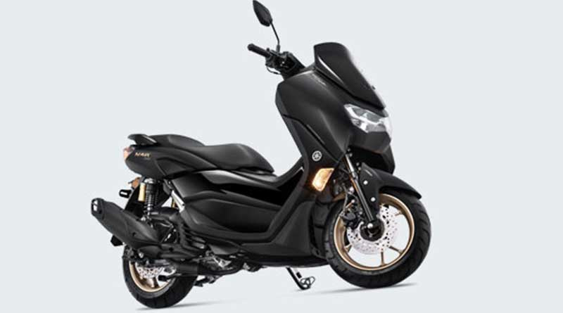 https://moladin.com/blog/alasan-beli-all-new-yamaha-nmax-155/‎(opens in a new tab)