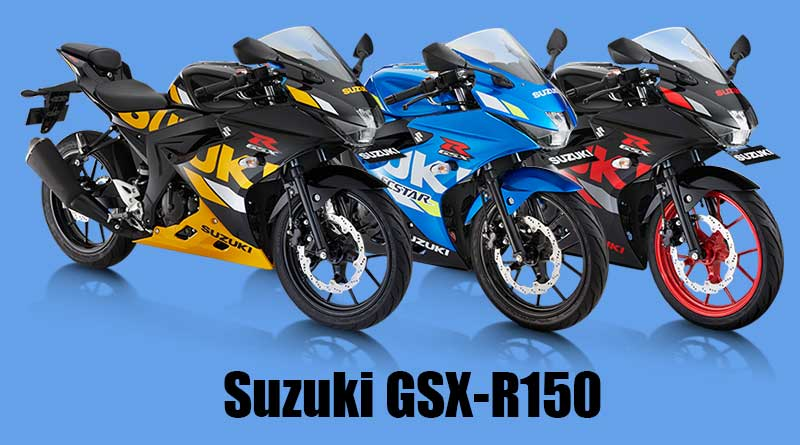 alasan-kenapa-harus-beli-suzuki-gsx-r150