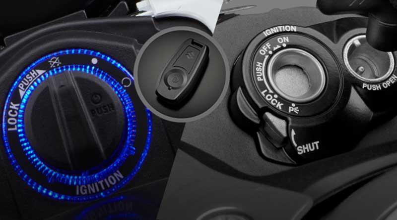 6 Alasan Kenapa Harus Beli Suzuki GSX-150R