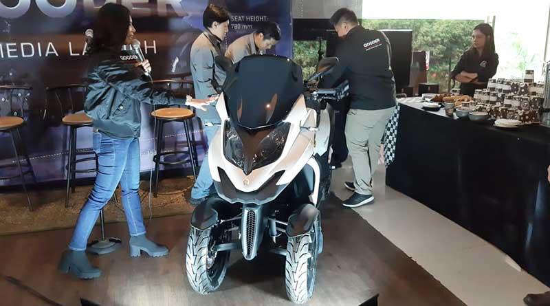 alasan-beli-skuter-roda-empat-qooder