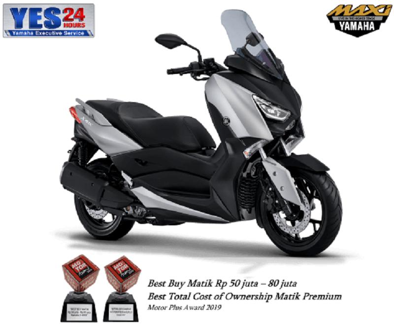 motor-matik-250cc-termurah-di-indonesia-saatnya-naik-kelas