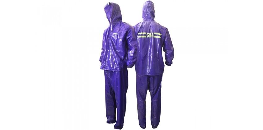rekomendasi-jas-hujan-setelan-safety-harga-mulai-rp-60-ribu
