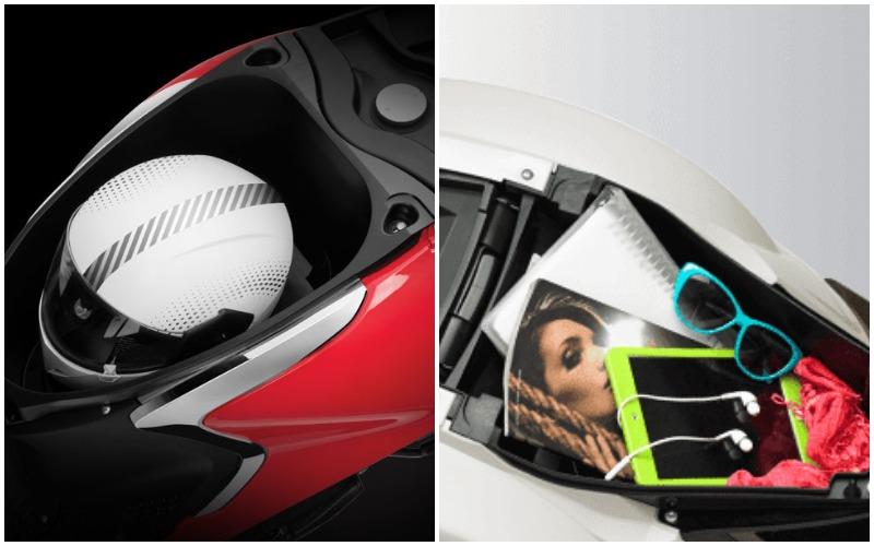 Perbedaan Yamaha Fino Vs Fascino 125 001
