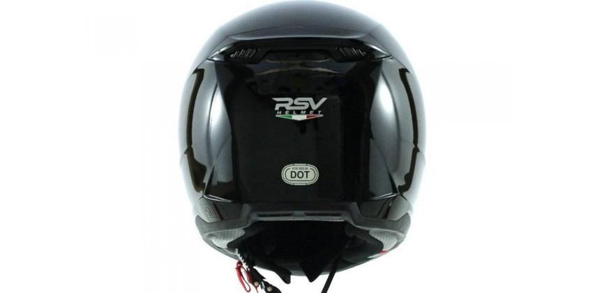 rekomendasi helm full face keren dan murah