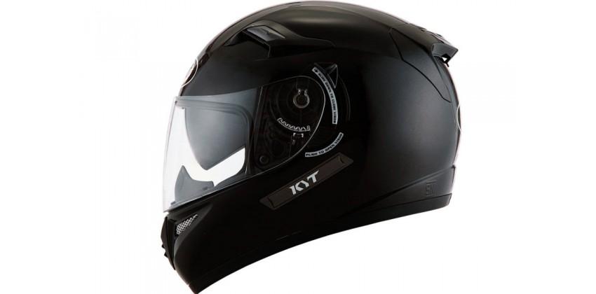 K2 Rider GL 14073 92256 large
