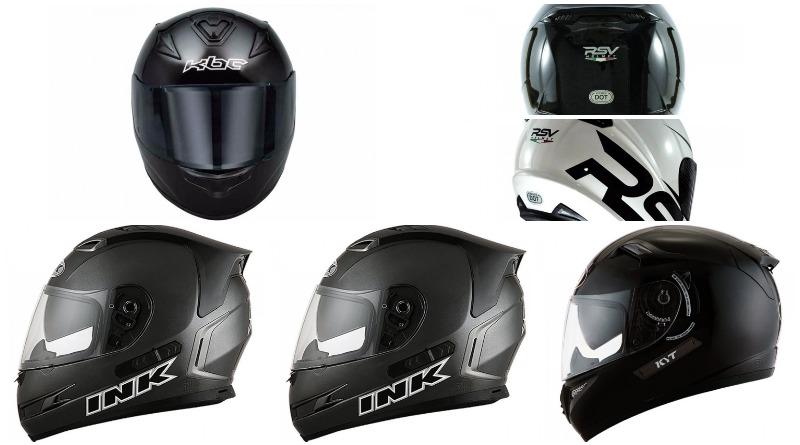 helm-full-face-keren-harga-dibawah-rp-1-juta