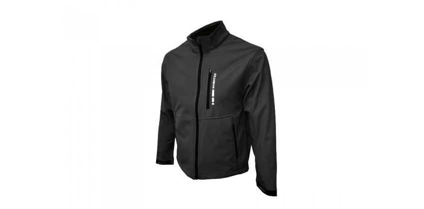 rekomendasi-jaket-motor-murah-inventzo-harga-rp-300-ribuan