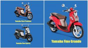 spesifikasi-yamaha-fino,-skuter-retro-125cc-performa-mantap!