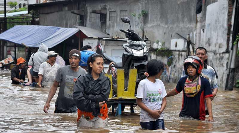 cara-ganti-stnk-dan-bpkb-rusak-akibat-banjir,-ini-syaratnya!