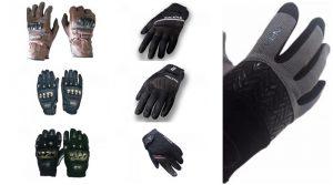sarung-tangan-motor-full-finger-harga-mulai-rp-100-ribu