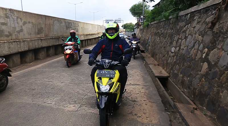 test-ride-suzuki-nex-ii-cross:-kecil-tapi-tangguh!-(bag-1)