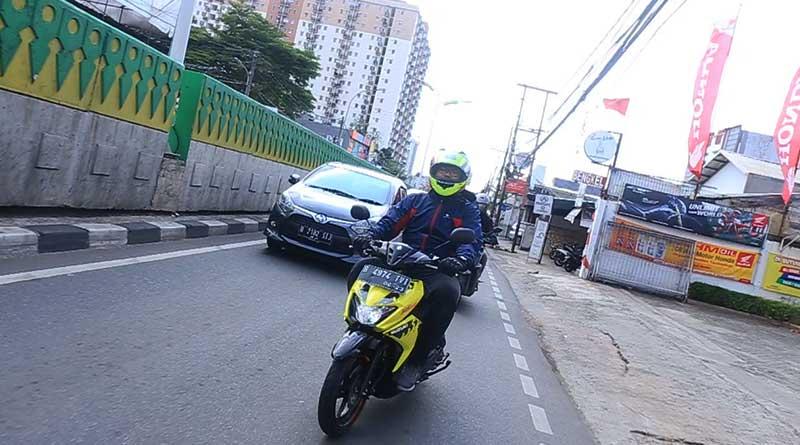 test-ride-suzuki-nex-ii-cross:-kecil-tapi-tangguh!-(bag-1)