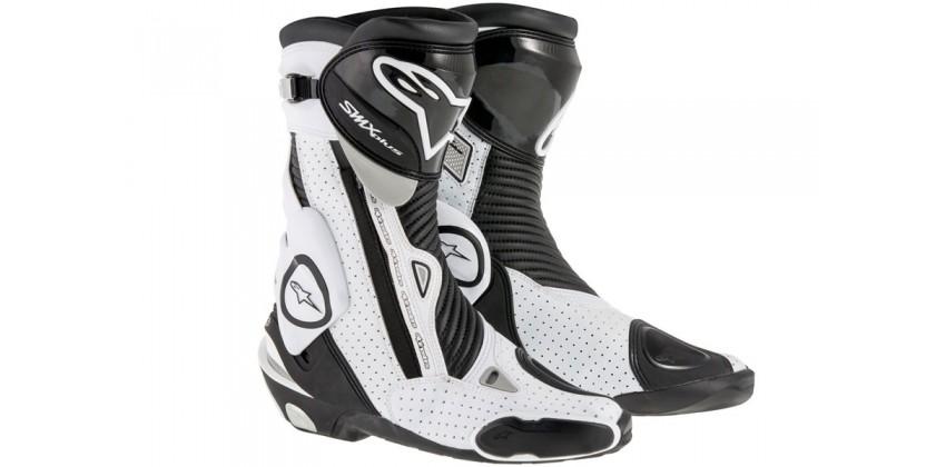 rekomendasi-sepatu-touring-alpinestars-harga-mulai-rp-2-jutaan