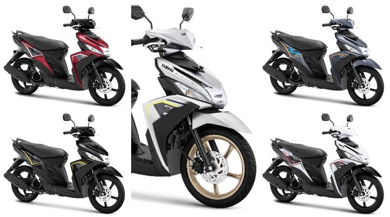 warna-dan-grafis-baru-yamaha-mio-m3,-makin-terlihat-modern!