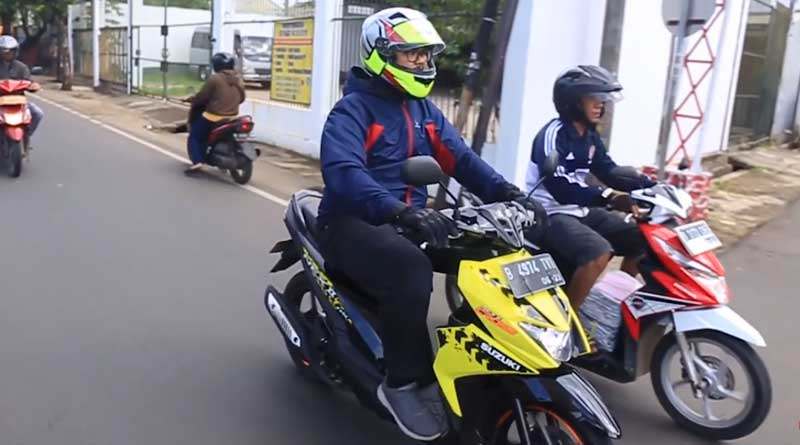 test-ride-suzuki-nex-ii-cross:-kecil-tapi-tangguh!-(bag-2)