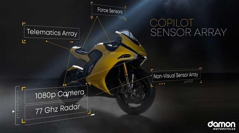 motor-sport-listrik-blackberry,-canggih-pakai-kamera-360!