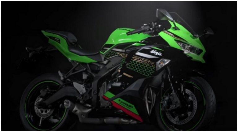 prediksi-motor-baru-di-2020-salah-satunya-ninja-zx-25r