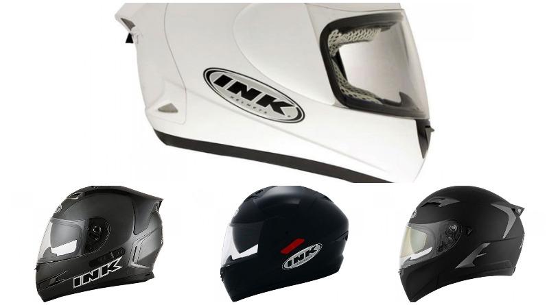 helm-full-face-ink-keren-sporti-dan-harga-terjangkau