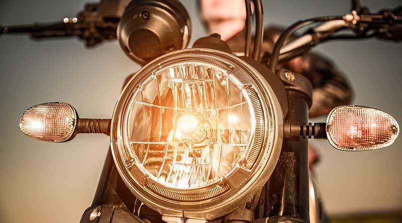peraturan-lampu-motor,-siang-hari-wajib-menyala?