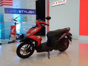 Kelebihan All New Honda Beat 001