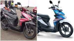 perbedaan-all-new-honda-beat-vs-beat-lama