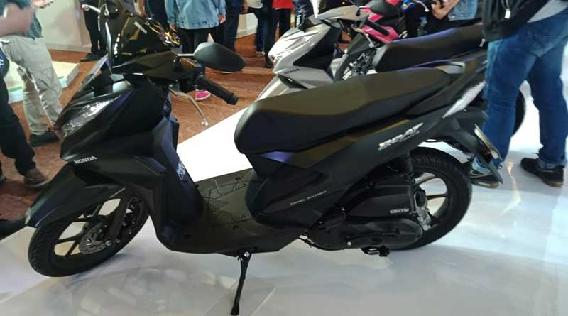 spesifikasi-all-new-honda-beat-series-pakai-rangka-esaf