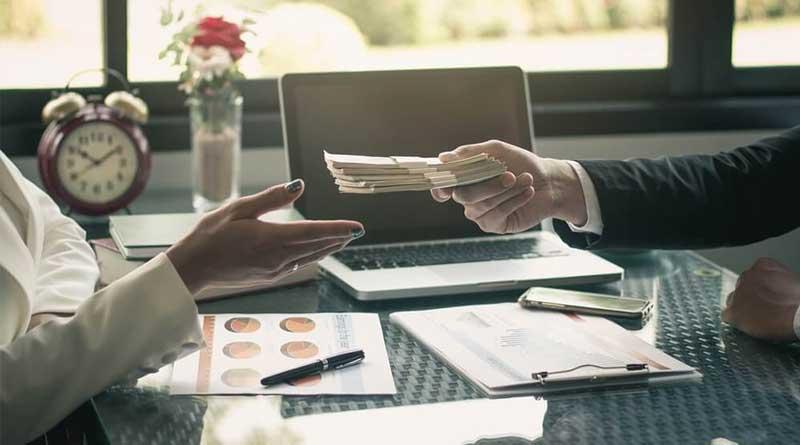 jenis-pinjaman-dana-tunai-yang-bisa-diandalkan-saat-mendesak