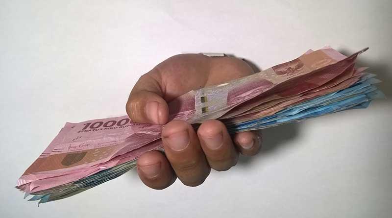 kelebihan-dan-kekurangan-pinjaman-dana-tunai-tanpa-jaminan