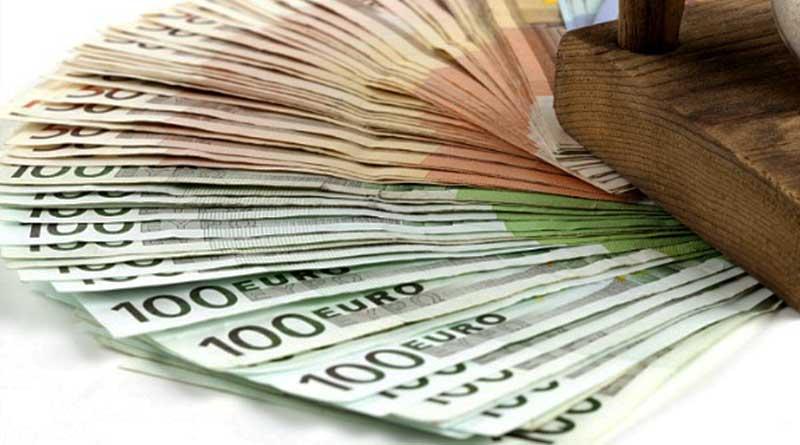Kelebihan Dan Kekurangan Pinjaman Dana Tunai Tanpa Jaminan
