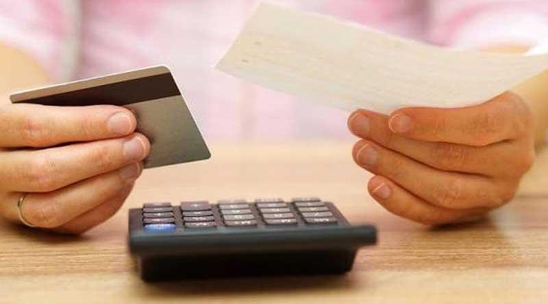 aplikasi-pinjaman-dana-tunai-online
