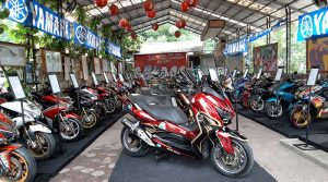 customaxi-semifinal-jabodetabek-45-kontestan-berebut-tiket-grand-final