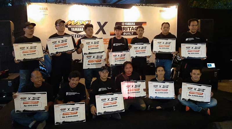 jawara-customaxi-regional-jabodetabek,-fat-motorsport-borong-piala